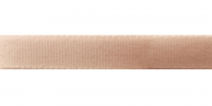 10m 6mm Taftpael, Helebeež, 701
