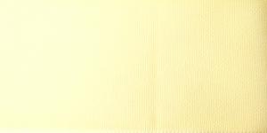 10m, 40mm Taftpael, helekollane, 101