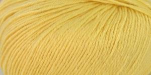 Beebilõng Baby Wool; Värv 187 (Helekollane) / Alize