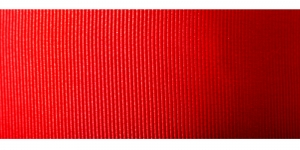 A153 Ripspael Art, 3618 laiusega 40mm/Grossgrain Ribbon/Ripsinauha, värv 150 punane