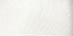 10m, 40mm Taftpael, valge, 100