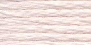 Mulinee Puppets, värv 7048