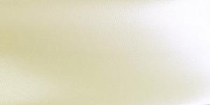Косая бейка ( Кант атлас ) / 25мм, `Raso` / Цвет 13