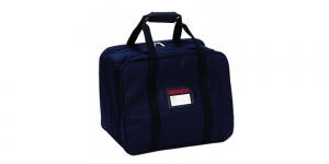 Carry Bag for Sewing Machine `Bernina` and other