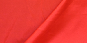 1080/26 värvus Punane