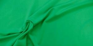 Lükra (lycra), Art.PUNLIC150, värv 6012, roheline