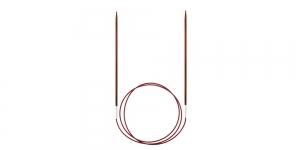 Ringvardad Cubics, 80 cm, 3,5 mm, KnitPro 25332