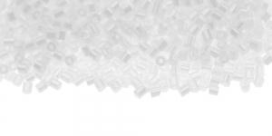 Toruhelmed, Nr.10 (2,3 mm), Preciosa, värv HK72
