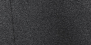 Torukujuline ühevärviline soonikkangas Art. RS0220, Tume säbruline hall 168