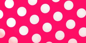 Softshell kangas, 1266333, väri 03
