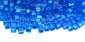Toruhelmed, 3,4 mm x 3,4 mm, värv HO122