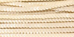 702 Kreemjasbeež litrikett 7mm