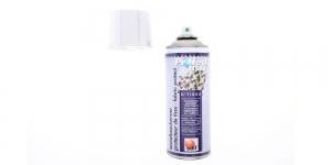 Tekstiilide kaitsevahend, aerosool, Odif Protect Tissu, 400 ml