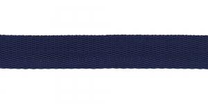 T-nauha, hihnanauha, PP-nauha, 1,5 cm, #7