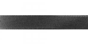 10m 6mm Taftpael, Tumehall, 802