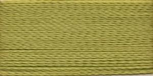 3797 Hele samblaroheline masintikkimisniit