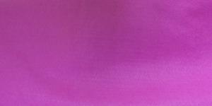 Käsitöövilt 2mm, 1m x 1m; sireliroosa