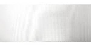 A153 Ripspael Art, 3618 laiusega 40mm/Grossgrain Ribbon/Ripsinauha, värv 570 valge