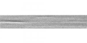 Косая бейка ( Кант хлопчатобумажный ) / 18мм, `Glow` / Цвет 101