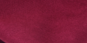 Käsitöövilt; Veinipunane, 93cm x 1,7mm