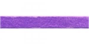 Sametpael laiusega 20mm Art.3273R, värv Nr.490 Sinakaslilla