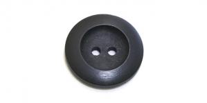 SA77 Mustjas puitnööp läbimõõduga 25mm