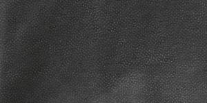 Õhuke mittekootud liimriie, must / 746 851
