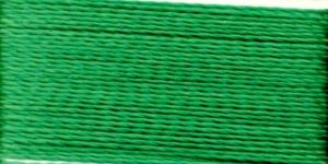 160 Roheline masintikkimisniit