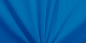 Ühevärviline lükra (lycra), 150cm, tumedam türkiissinine, 9