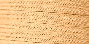 Tugev paelalaadne paberlõng (Raffia) Natural Club PB868 / Värv 23 Helebeež