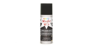 Elastisuuden nostaja CERNIT Magic Mix, 80 ml