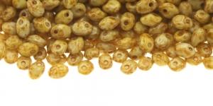 Terahelmed, seemnehelmed Drops, 5 x 2,5 mm, HT10