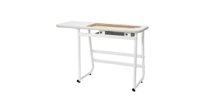 Table for Janome sewing machine 494708101