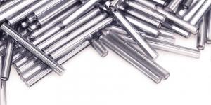Tumehallid metallik, läbipaistmatud, 20 mm, HF46