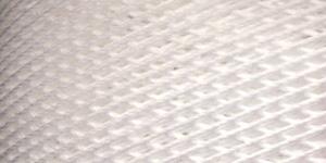 Puuvillane heegelniit Maxi; Värv 1000 (Säravvalge) / Madame Tricote