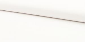 Puuvillane kangas, 145cm, valge