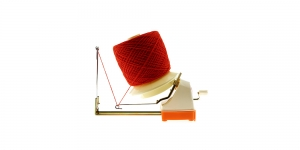 Wool winder KA-7065 Jumbo