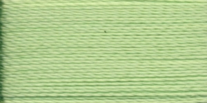 3806 Heleroheline masintikkimisniit
