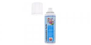 Püsiv kangaliim, aerosool, Odif Fixation Permanente, 125 ml