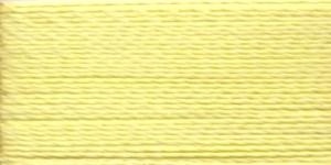 3639 Helekollane masintikkimisniit
