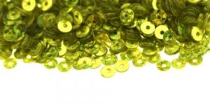 Helerohelised, ümara vormiga litrid, ø4mm, YB278