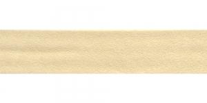Косая бейка ( Искусственная замша ) / 30mm, `Antelina` / Цвет 3