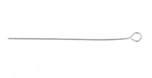 Ehtenõel Hõbedane, 50mm, ED19