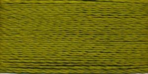 3779 Roheline masintikkimisniit