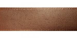 10m 15mm Taftpael, Helepruun, 714