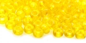 Terahelmed, seemnehelmed, Nr.1 (6,3-6.8mm), Preciosa, värv Hi14