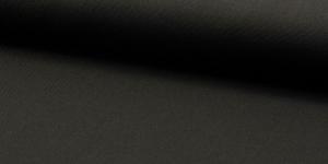 Tugevam puuvillane kangas (Canvas), 145cm, Art.RS0100-022, must