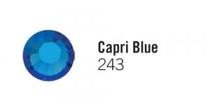 243 Capri Blue