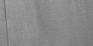 Torukujuline ühevärviline soonikkangas Art. RS0220, Hall 55