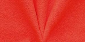 Fliis, värv punane 316